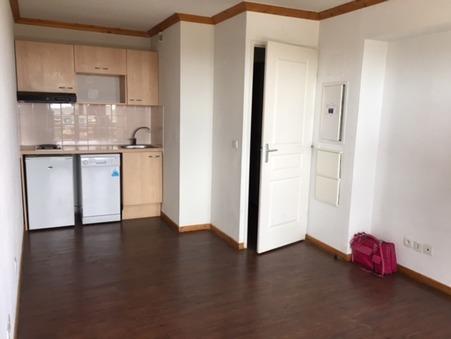 Achat appartement BESSE ET ST ANASTAISE 29 m² 74 000  €