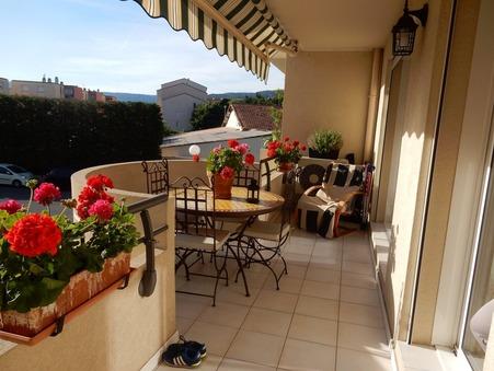 Vente appartement Draguignan  224 000  €