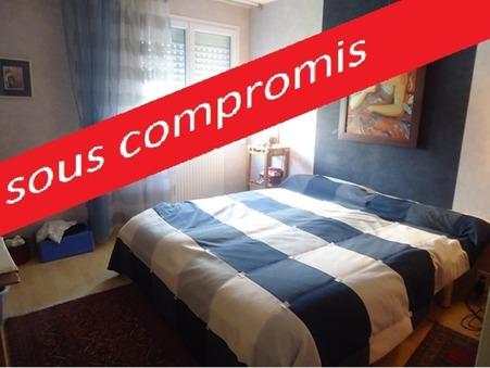 A vendre appartement NARBONNE 24 000  €