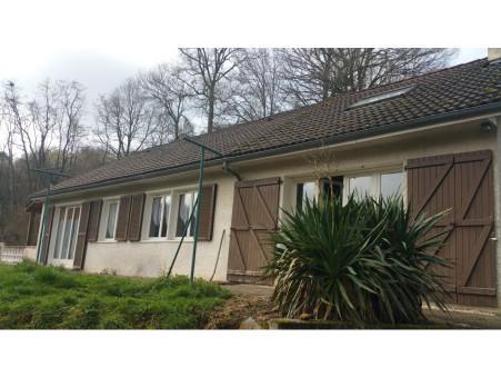 Achète maison AUBIN  160 500  €