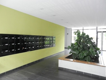 Achat appartement GRENOBLE 40 m² 79 000  €