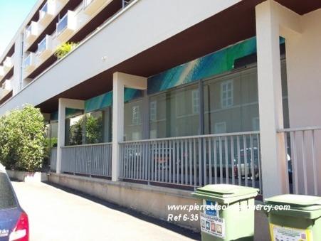 vente neuf CAHORS  212 000  € 140 m²
