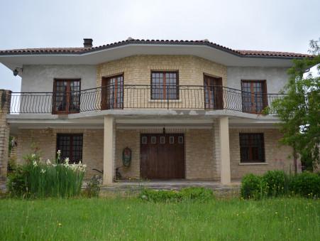 A vendre maison VILLEFRANCHE DU PERIGORD  220 375  €