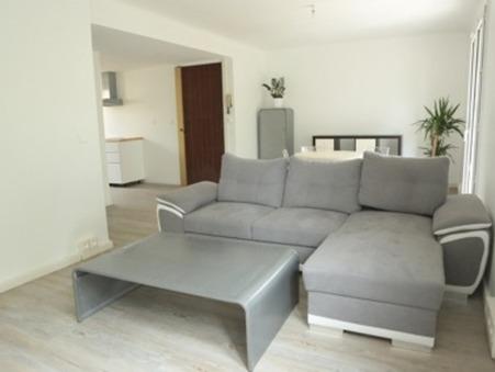 Loue maison MONTPELLIER 80 m² 59  €