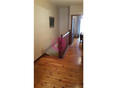 Vends maison DECAZEVILLE 38 200  €