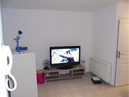 Acheter appartement SALERNES 78 800  €