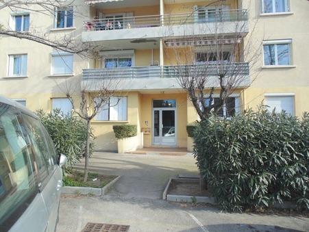 Achat appartement DRAGUIGNAN 90 000  €