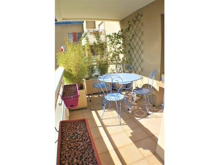 location appartement MARSEILLE 12EME ARRONDISSEMENT 745 €