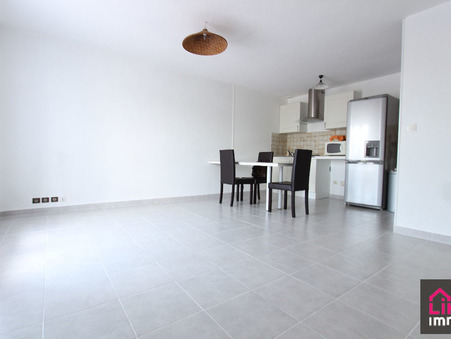 Vente appartement TOULOUSE 44 m²  102 000  €