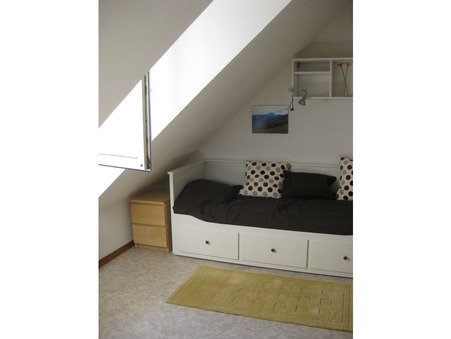 location appartement ILLKIRCH GRAFFENSTADEN 360 €