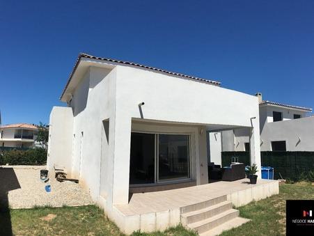 Acheter maison aimargues  270 000  €