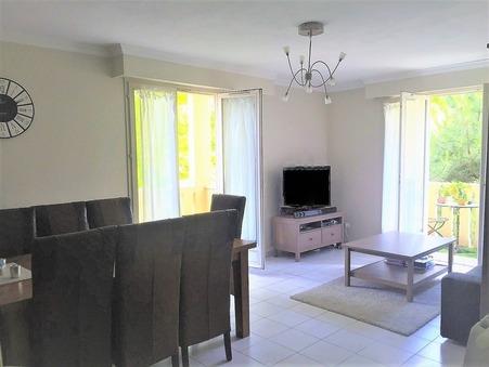 vente appartement NOISY LE GRAND 86.5m2 279000€
