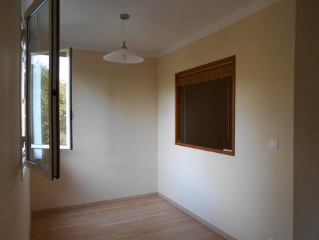 appartement  265000 €