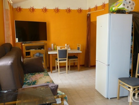 Acheter appartement BEAUCAIRE 64 000  €