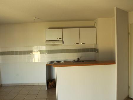 vente appartement CASTELGINEST 130000 €