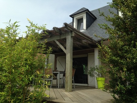 Vente maison RODEZ  258 000  €