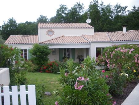 Vendre maison ST PALAIS SUR MER  567 000  €
