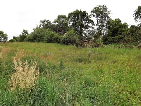 vente terrain PLECHATEL 1870m2 63500€