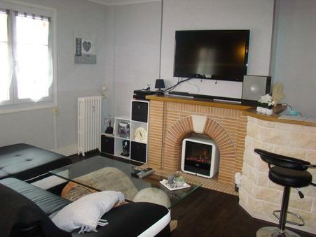 Acheter appartement PERIGUEUX  123 050  €