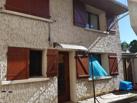 maison  187200 €