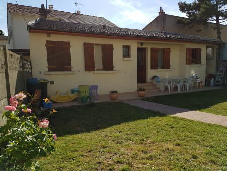maison  291200 €