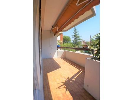 vente appartement PLAN DE CUQUES 169000 €