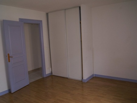Loue appartement VALENCE  325  €