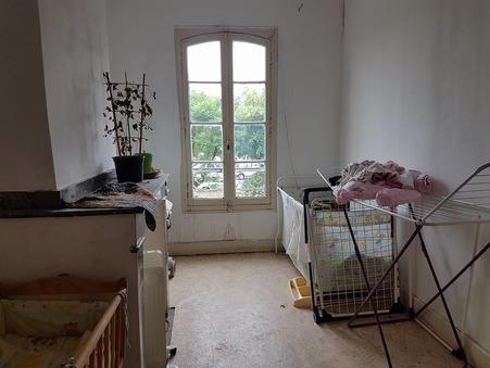 Achète maison Boulogne sur gesse 25 000  €