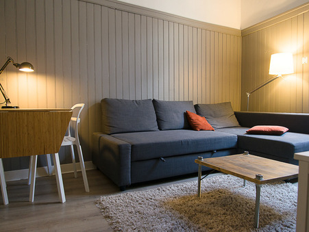 Louer appartement MONTPELLIER 50  €