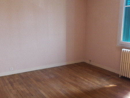 location appartement ISLE 550 €