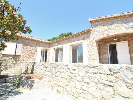 10 location maison HYERES 1500 €