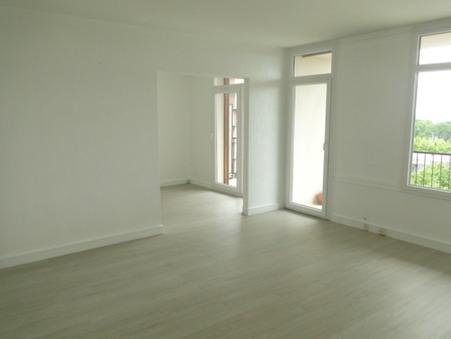appartement  86400 €