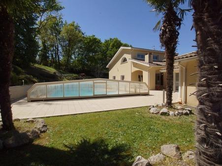 vente maison Seilh 0 €