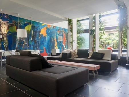 A vendre appartement SETE  735 000  €