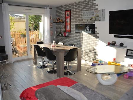 Vends appartement BRIE COMTE ROBERT  184 500  €