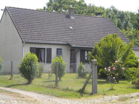 vente maison ROUTOT 157000 €