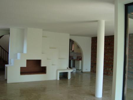 location maison MURET 151m2 1000€