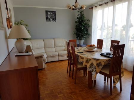appartement  187500 €
