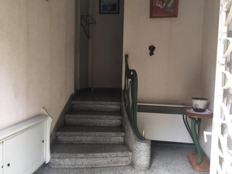 A vendre maison BESSE ET ST ANASTAISE 113 m²  149 800  €
