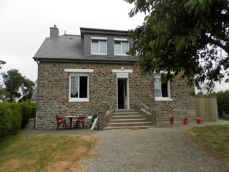 Aela immobilier for Location maison chartres de bretagne