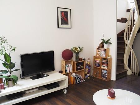 Acheter maison PERIGUEUX  113 400  €
