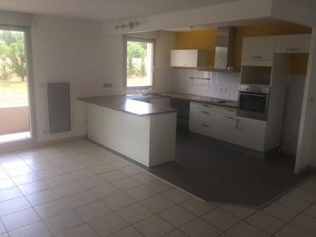 Achète appartement SAINT ORENS DE GAMEVILLE  189 000  €