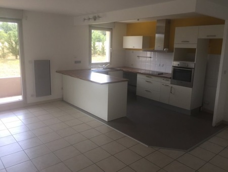 Acheter appartement SAINT ORENS DE GAMEVILLE  189 000  €
