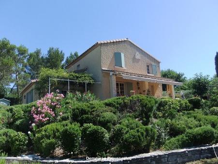 Vente maison L isle sur la sorgue 145 m²  540 000  €