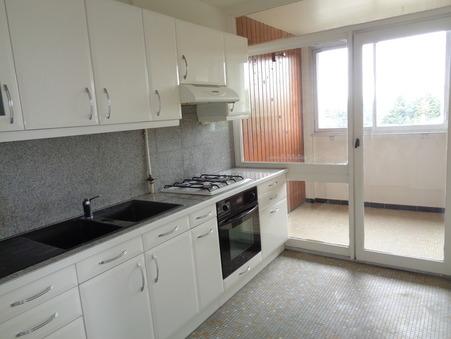 vente appartement ALFORTVILLE 199000 €