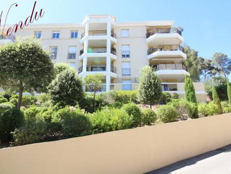 10 vente appartement HYERES 250000 €