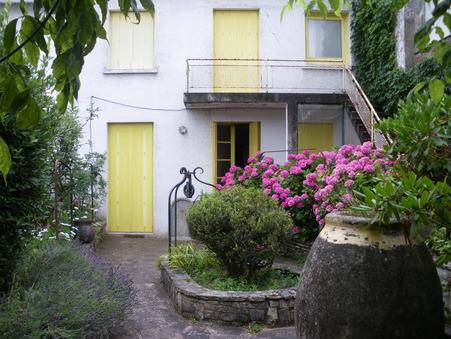 vente maison Royan 90m2 315000€