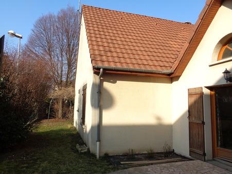 maison  471000 €