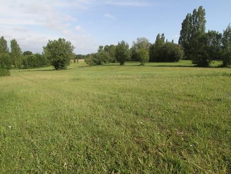 Vends terrain Villereal  215 000  €
