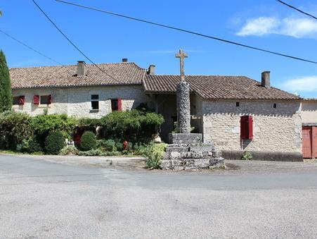 A vendre maison Villereal  840 000  €